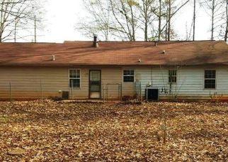 Casa en ejecución hipotecaria in Covington, GA, 30016,  COWAN RD ID: F4129593