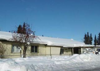Casa en ejecución hipotecaria in Fairbanks, AK, 99701,  ANTOINETTE AVE ID: F4129646