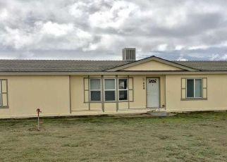 Casa en ejecución hipotecaria in Spring Creek, NV, 89815,  WESTBY DR ID: F4129648