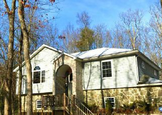 Casa en ejecución hipotecaria in East Stroudsburg, PA, 18302,  SIERRA TRAILS DR ID: F4129691