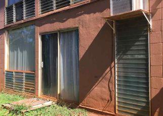 Casa en ejecución hipotecaria in Lahaina, HI, 96761,  LOWER HONOAPIILANI RD ID: F4129695