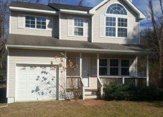 Casa en ejecución hipotecaria in Riverhead, NY, 11901,  FANNING RD ID: F4129697