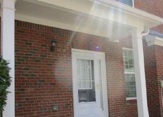 Casa en ejecución hipotecaria in Lawrenceville, GA, 30045,  IVYDALE LN ID: F4129747