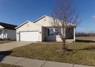 Casa en ejecución hipotecaria in Belleville, IL, 62226,  WINWARD WAY DR ID: F4129752