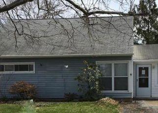 Casa en ejecución hipotecaria in Northampton Condado, PA ID: F4129815