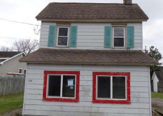 Casa en ejecución hipotecaria in Harrington, DE, 19952,  WOLCOTT ST ID: F4129830