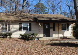 Casa en ejecución hipotecaria in Clementon, NJ, 08021,  E BRANCH AVE ID: F4129872