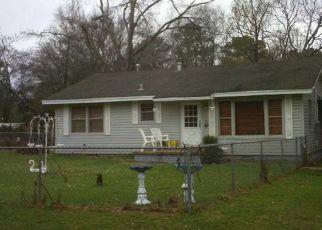 Casa en ejecución hipotecaria in Longview, TX, 75604,  PREMIER RD ID: F4130011