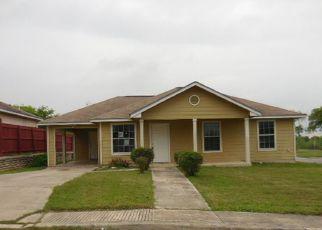 Casa en ejecución hipotecaria in San Antonio, TX, 78203,  DEL RIO ST ID: F4130036