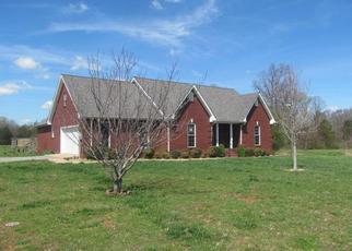 Casa en ejecución hipotecaria in Rutherford Condado, TN ID: F4130043