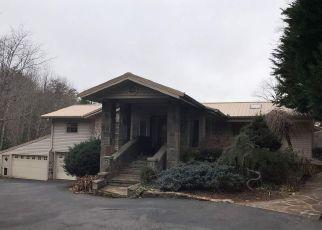 Casa en ejecución hipotecaria in Sevierville, TN, 37876,  LONG HOLLOW RD ID: F4130046