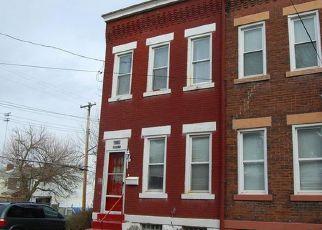Casa en ejecución hipotecaria in Pittsburgh, PA, 15212,  SUCCESS ST ID: F4130072