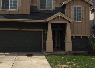 Casa en ejecución hipotecaria in Bend, OR, 97701,  NE SEDALIA LOOP ID: F4130095