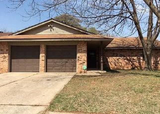 Foreclosure Home in Oklahoma City, OK, 73115,  HILLSIDE DR ID: F4130106