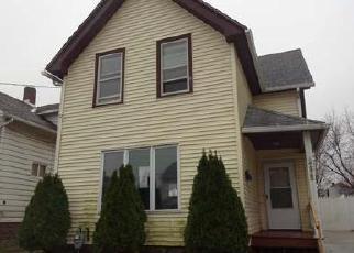 Casa en ejecución hipotecaria in Lorain, OH, 44055,  E 26TH ST ID: F4130131