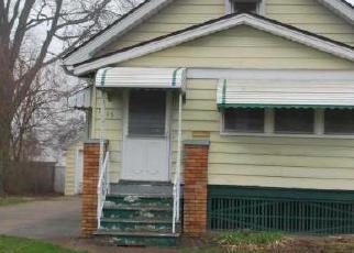 Casa en ejecución hipotecaria in Lorain, OH, 44055,  E 36TH ST ID: F4130133