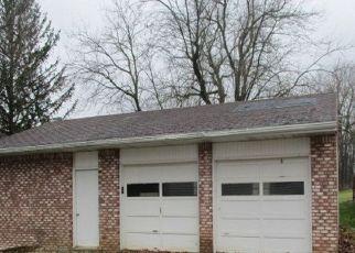 Casa en ejecución hipotecaria in Mansfield, OH, 44907,  WOODVILLE RD ID: F4130136