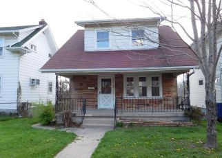 Casa en ejecución hipotecaria in Dayton, OH, 45403,  N WESTVIEW AVE ID: F4130139