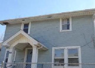Casa en ejecución hipotecaria in Springfield, OH, 45503,  OLIVE ST ID: F4130145