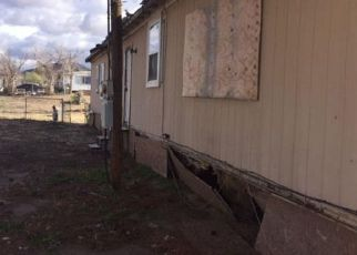Casa en ejecución hipotecaria in Las Cruces, NM, 88012,  RALLS RD ID: F4130179