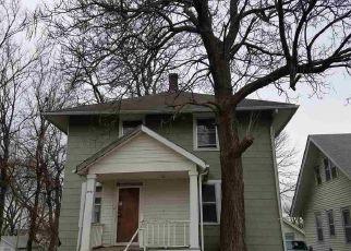 Casa en ejecución hipotecaria in Omaha, NE, 68131,  MYRTLE AVE ID: F4130202