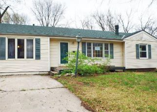 Foreclosure Home in Kansas City, MO, 64138,  E 89TH ST ID: F4130217