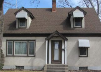 Casa en ejecución hipotecaria in Saint Cloud, MN, 56303,  9TH AVE N ID: F4130235
