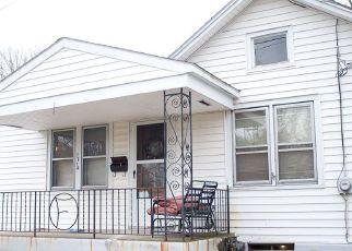 Casa en ejecución hipotecaria in Niles, MI, 49120,  N 11TH ST ID: F4130248