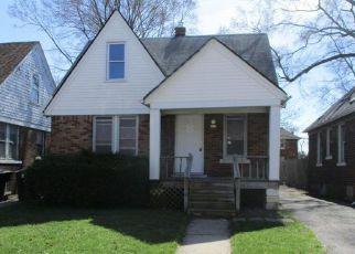 Casa en ejecución hipotecaria in Detroit, MI, 48238,  DORIS ST ID: F4130250