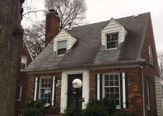 Casa en ejecución hipotecaria in Detroit, MI, 48221,  PINEHURST ST ID: F4130261