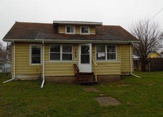Foreclosure Home in Jackson, MI, 49203,  AMOS ST ID: F4130264