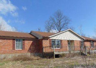 Casa en ejecución hipotecaria in Henry Condado, KY ID: F4130306