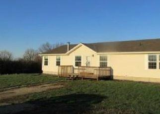 Casa en ejecución hipotecaria in Jackson Condado, KS ID: F4130334
