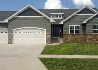 Casa en ejecución hipotecaria in Marion, IA, 52302,  STANLEY CUP DR ID: F4130336