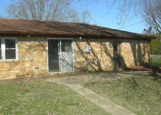 Foreclosure Home in Marion, IN, 46952,  N SHERRY DR ID: F4130352