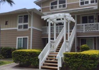 Casa en ejecución hipotecaria in Kailua Kona, HI, 96740, -6060 KUAKINI HWY ID: F4130370