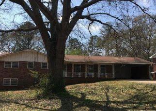 Casa en ejecución hipotecaria in Decatur, GA, 30034,  WONDER VALLEY TRL ID: F4130387