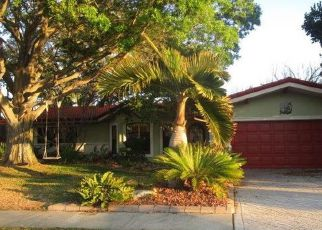Foreclosure Home in Clearwater Beach, FL, 33767,  PALM IS SE ID: F4130404