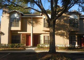 Casa en ejecución hipotecaria in Tampa, FL, 33647,  BURCHETTE RD ID: F4130417