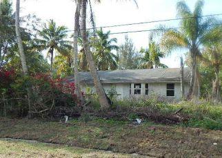 Casa en ejecución hipotecaria in Loxahatchee, FL, 33470,  82ND ST N ID: F4130425