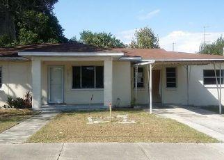 Foreclosure Home in Tampa, FL, 33610,  E WILDER AVE ID: F4130434