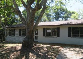 Foreclosure Home in Orange City, FL, 32763,  N SPARKMAN AVE ID: F4130435