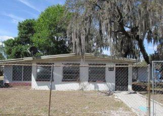 Casa en ejecución hipotecaria in Lakeland, FL, 33815,  STRAIN BLVD ID: F4130438