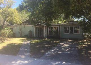Casa en ejecución hipotecaria in Lakeland, FL, 33801,  N CRYSTAL LAKE DR ID: F4130441
