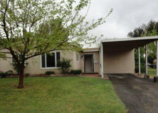Casa en ejecución hipotecaria in Riverside, CA, 92506,  RONALD ST ID: F4130453