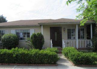 Casa en ejecución hipotecaria in Long Beach, CA, 90806,  W 36TH ST ID: F4130457