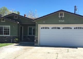 Casa en ejecución hipotecaria in San Jose, CA, 95111,  SENTER RD ID: F4130460