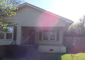 Foreclosure Home in Jonesboro, AR, 72401,  FLINT ST ID: F4130474