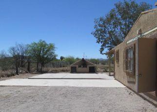Casa en ejecución hipotecaria in Tucson, AZ, 85757,  W UTAH ST ID: F4130484