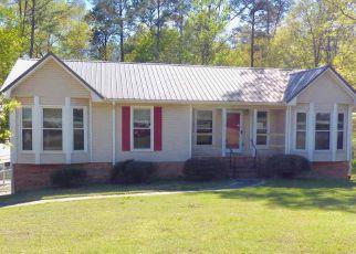 Casa en ejecución hipotecaria in Alabaster, AL, 35007,  HILL SPUN RD ID: F4130497